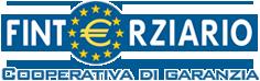 FINTERZIARIO Cooperativa di garanzia rimini